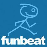 Funbeat